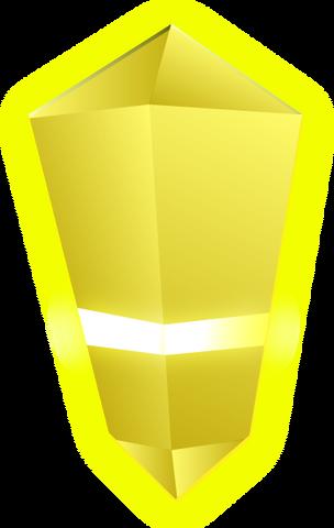 File:Yellowcrystal.png