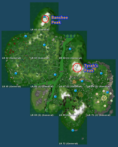 File:Map-quest7 to quest8.png