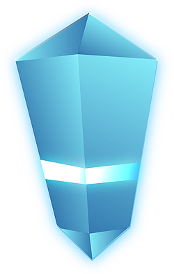 File:Bluecrystal-trim.png