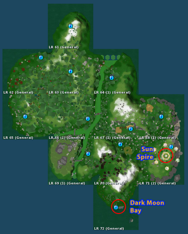 File:Map-quest9 to quest10.png
