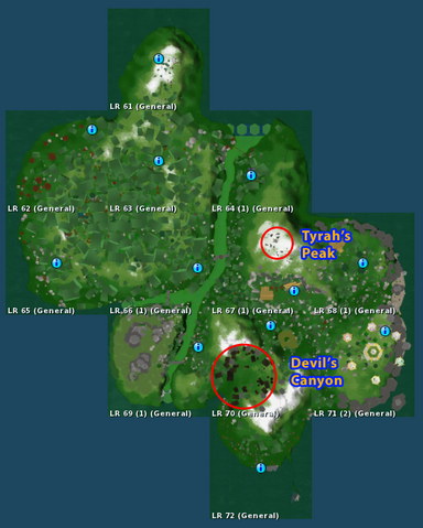 File:Map-quest8 to quest9.png