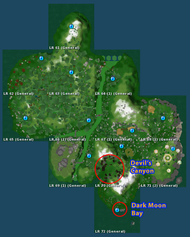 File:Map-quest8 to quest9 1.png