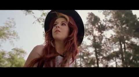 Lindsey Stirling - Something Wild ft