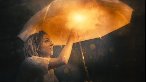 First Light - Lindsey Stirling