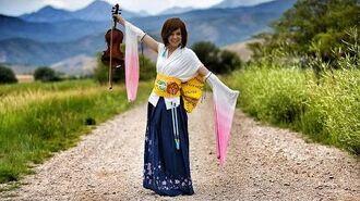 Final Fantasy Medley - Behind The Scenes with Devinsupertramp