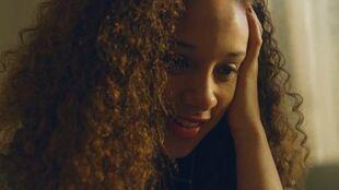 Lindsey Stirling - ION360 Commercial 2