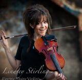 Electric Daisy Violin (song)