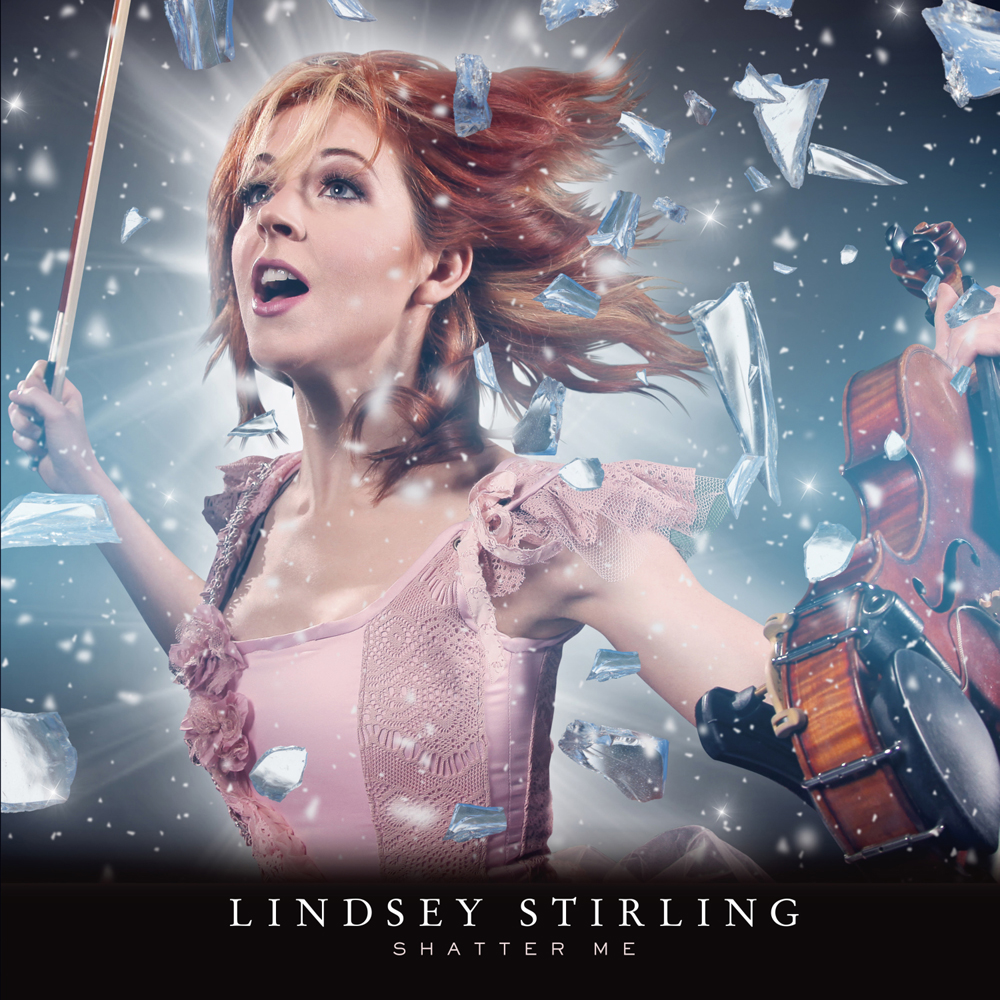 Senbonzakura (song)   Lindsey Stirling Wikia   FANDOM