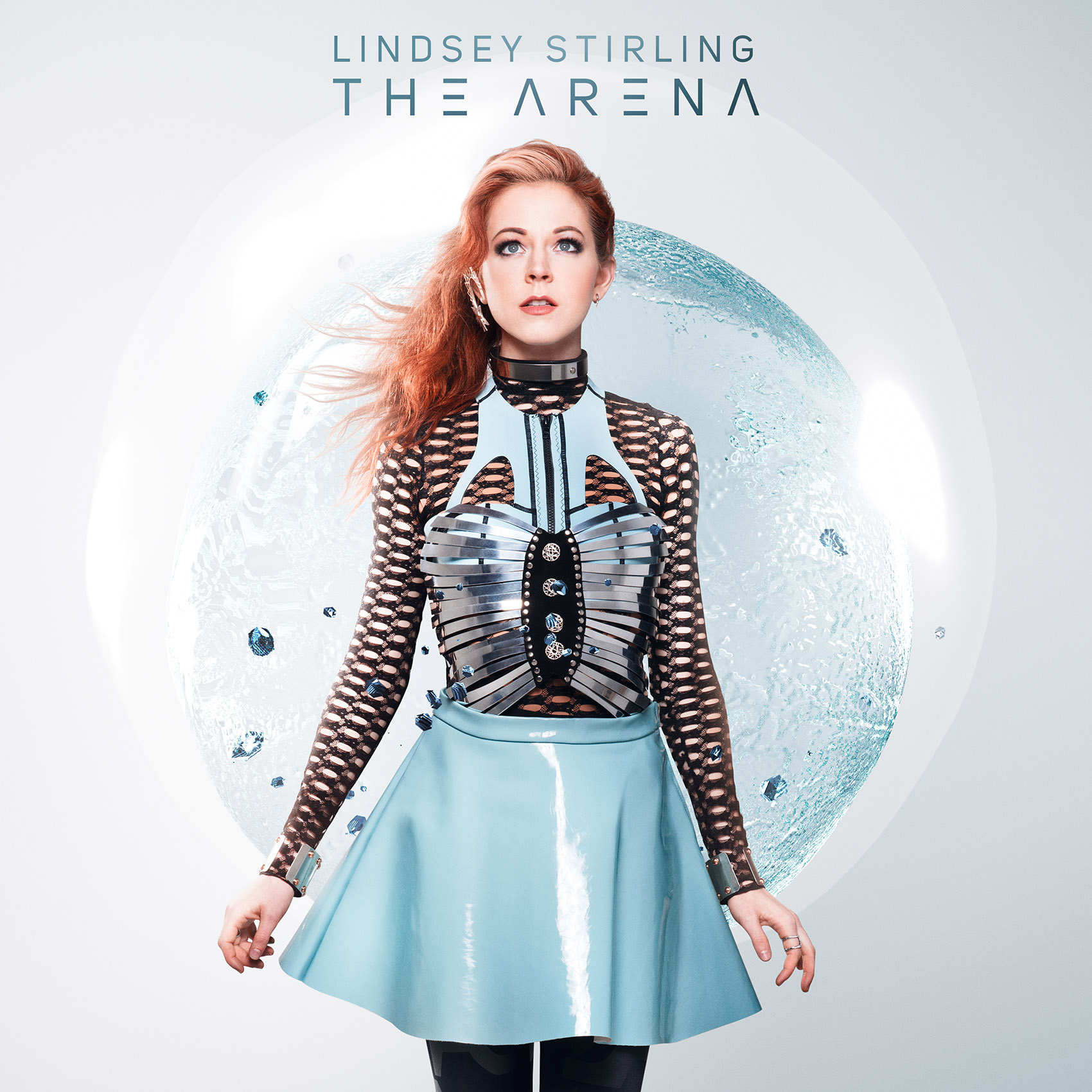 the arena song lindsey stirling wikia fandom powered by wikia