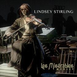 Les Miserables Medley