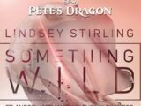 Something Wild (song)
