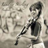 Shadows (song)