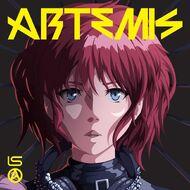 Artemis (album)