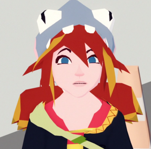 File:Lindsey Stirling in the music video for We Are Giants.png