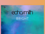 Bright (song)
