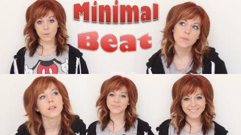 Minimal Beat (song)