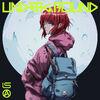 Underground (song)