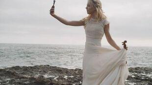 Lindsey Stirling - ION360 Commercial 1