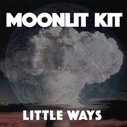 MoonlitKit LittleWays