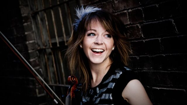 File:Lindsey Stirling main page image.jpg