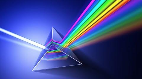 """Track 6 - """"Prism"""""""