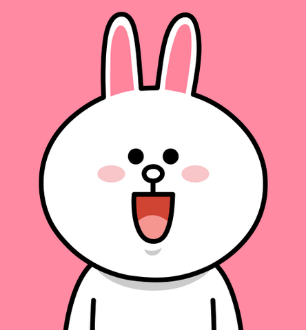 File:2015-cony.png