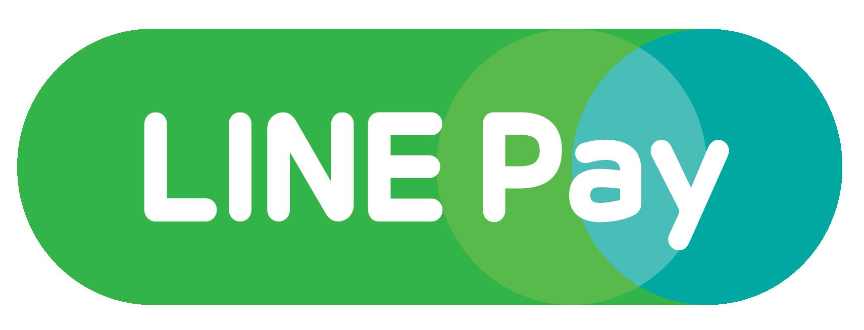 �LINE PAY�����索��