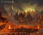 Lineage 2 Wallpaper wallpaper 29a 1280 l2 media lx ro