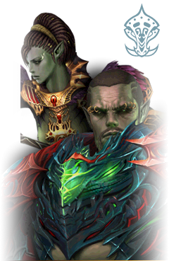 Profile-pic-orc-page