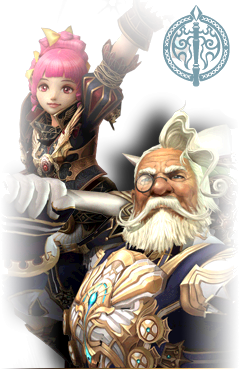 Profile-pic-dwarf-page