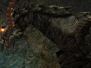 Monster img09 1b