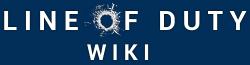 Line Of Duty Wiki
