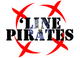 Line Pirates Facebook Page