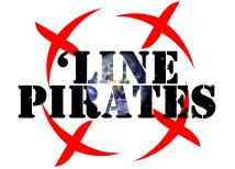 LinePiratesLogoKickstarterAdOverlay