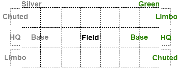 PlaytestFieldVisualNamed