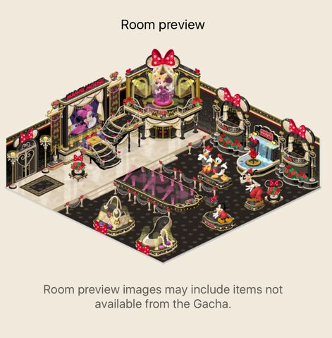 File:MFS Room Preview.jpeg