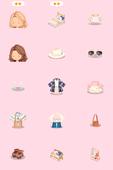 Tica April Items 1