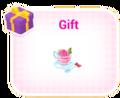 Meow Gift