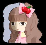 Cherryline10