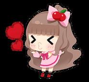 Cherryline7