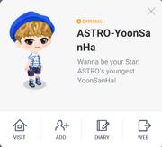 YoonSanHa01