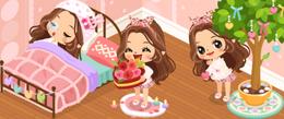Cherryspecial