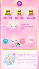 Rewards10