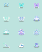 Crystalfairy2