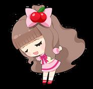 Cherryline17