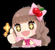 Cherryline3