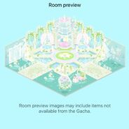 THG Room preview