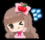 Cherryline20