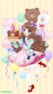 Lineplay 1457482777071