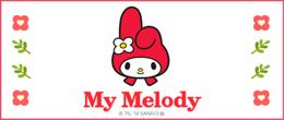 Mymelody21